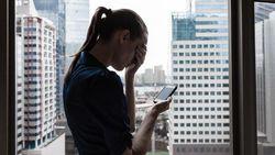 Kecepatan Internet Indonesia Naik, Tapi Tipis Banget