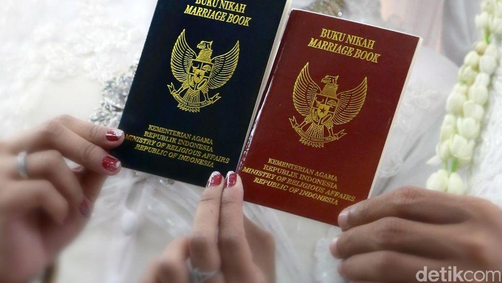 Kemenag Aceh Ungkap Ada KUA Kosong Saat Jam Kerja: Jangan Terulang