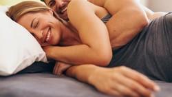 Kesehatan jantung memang memiliki kaitan dengan kehidupan seks khususnya pria. Nah, ini delapan hal yang buktikan kolerasi dua kondisi tersebut.