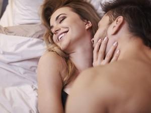 Bisakah Aktivitas Seks Menjadi Pengganti Olahraga?