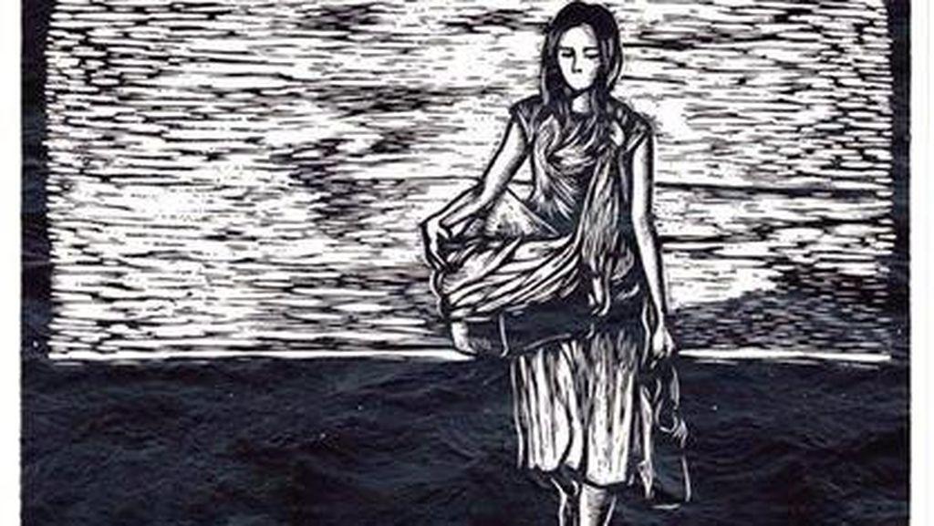Siti, Menyelami Muramnya Hidup Si Perempuan Parangtritis