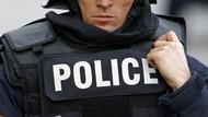 Polisi India Temukan 106 Kapsul Kokain di Perut Wanita Brasil