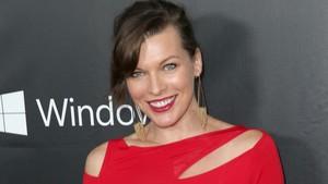 Milla Jovovich Bintangi Reboot Hellboy Perankan Blood Queen