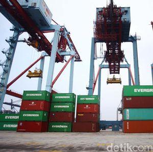 Diminta Pemerintah Kurangi Impor Bahan Baku, PLN Berhitung Ulang