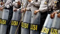 Pecatan Polisi Berulah di Kosan Pacar Ternyata Punya Sederet Masalah