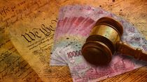 Polisi OTT Pejabat PUPR di NTB, Uang Rp 100 Juta dan Dokumen Disita