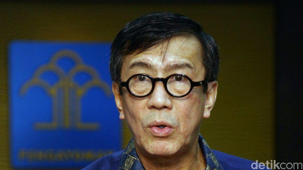 Indonesia Menang Telak Lawan Gugatan Perusahaan Tambang Asing