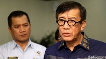 Kini Napi Bisa Cek Remisi & Bebas Bersyarat Via Online