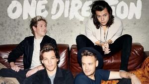 Promotor Unggah Foto One Direction, Kode Bakal Konser di Jakarta?
