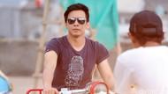 Gegara Corona, Ariel NOAH Nggak Berani Pulang ke Bandung