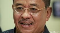 Esemka Dipreteli, TKN Jokowi Bicara Sakit Hati