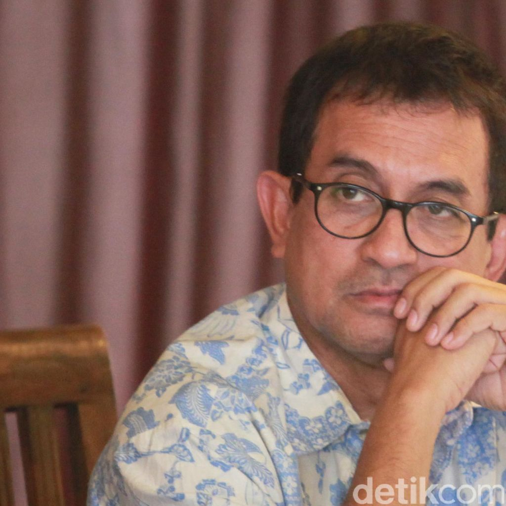 Rencana Jokowi Pangkas Eselon Dinilai Sita Waktu dan Tak Efektif
