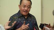 Jokowi Dikritik Bebankan BUMN Bikin BBM Satu Harga dan Listrik Desa