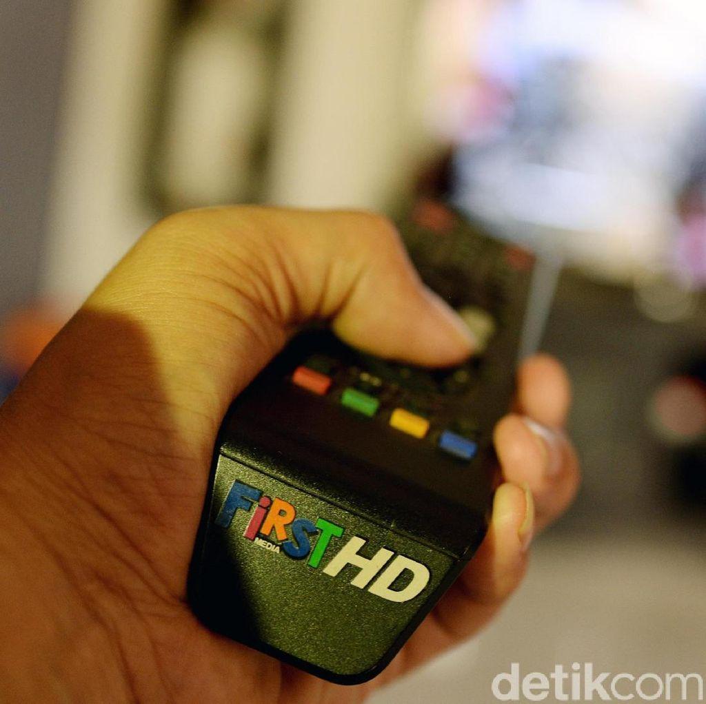 Pengamat: Kominfo Harus Tegas Pada First Media & Bolt