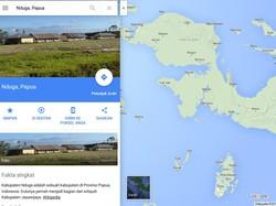 Ungkap Kematian Misterius 32 Anak di Papua, Tim Kementan Juga Turun ke Lokasi