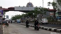 Pemkot Depok Ajukan Raperda Pemilik Mobil Wajib Punya Garasi