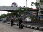 PKS Menang di Depok, Raperda Kota Religius akan Dilanjutkan?