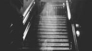 Malam Jumat! Rekomendasi Film Horor Rumah yang Menebar Teror