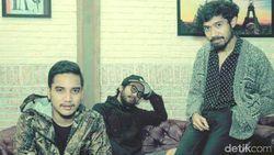 Elephant Kind Siapkan Konser Perdana Setelah 6 Tahun