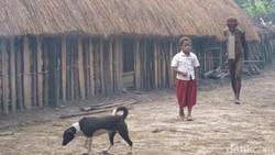 Penyebab Kematian Misterius Puluhan Anak di Papua: Pneumonia