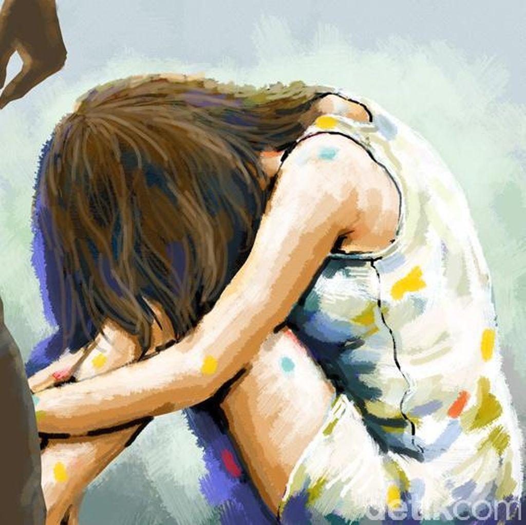 KPAI Minta Polisi Usut Tuntas Remaja Korban Pemerkosaan di Cianjur
