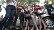 Orang Indonesia Bisa Habiskan Hingga Rp 1/2 Miliar untuk Operasi Ganti Kelamin
