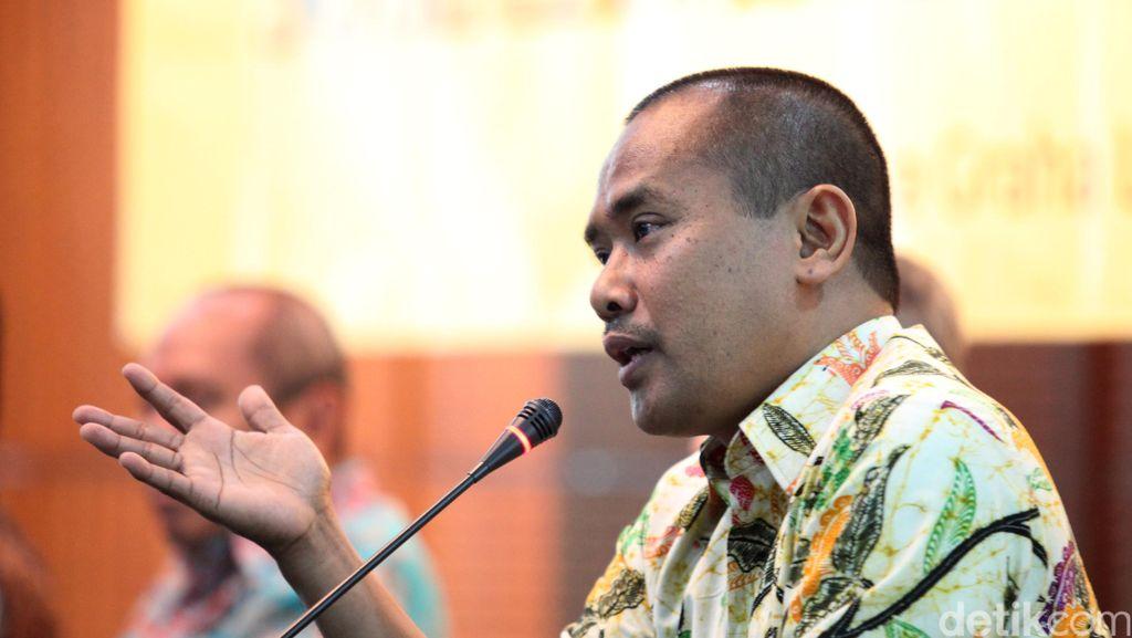 Stabilitas dan Efektivitas Pemerintahan