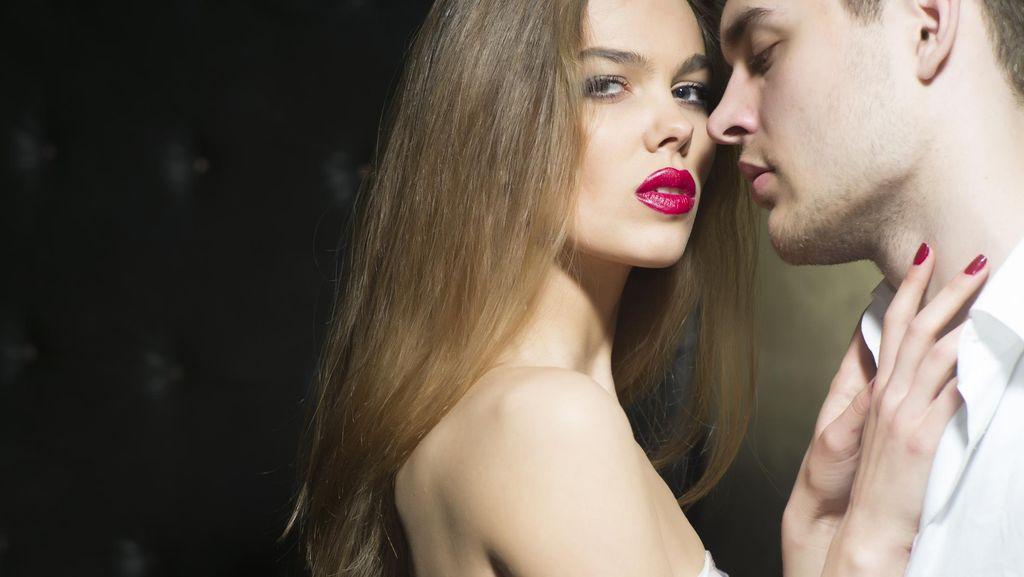 Mengenal Adiksi Seks, Gangguan yang Kerap Berujung Nyewa Prostitusi
