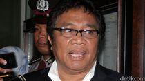 DPR Persoalkan Alasan Anies Tak Datangi Rapat dengan Bawa-bawa Rakyat
