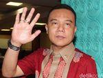 Gerindra: Harga Kaca Film Antipeluru Tak Seberapa Dibanding Nyawa