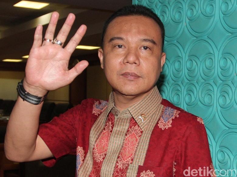 Hak Imunitas DPR Dihidupkan Lagi, MKD: Banyak yang Kriminalisasi