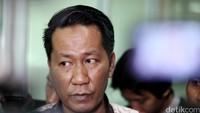 Bila Jokowi Tak Teken UU Ciptaker Sesuai Waktu, Baleg DPR: Tetap Berlaku