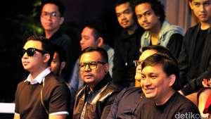 Rizal 'Armada' si Anak Vespa