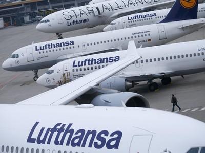 Punya Cara Cerdik Cari Tiket Murah, Penumpang Lufthansa Malah Diadili