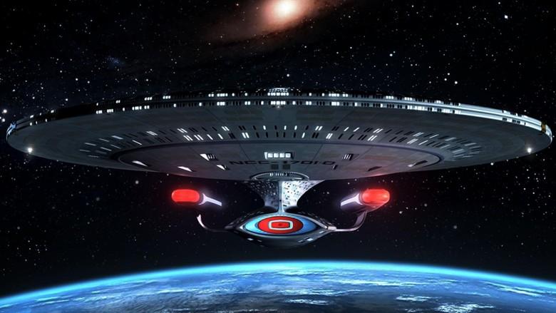 Kepala Lapan: Pesawat UFO Itu Tidak Ada!