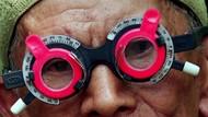 Dilarang Tayang Jagal & Senyap Justru Raih Penghargaan Internasional