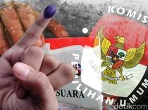 KPU: Jika Pilkada Ditunda Bakal Banyak Masalah yang Muncul