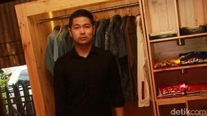 Dituduh Melakukan Penipuan, Erick Iskandar Ancam ke Jalur Hukum