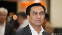 Soal Mobil Menteri Rp 147 M, PDIP: Sudah Waktunya Ganti