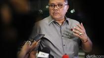 PDIP Tak akan Beri Bantuan Hukum ke Herman Hery
