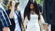 Cara Manis Justin Bieber Dukung Selena Gomez Direhab