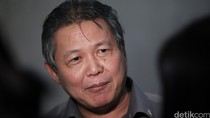Soal Asia Sentinel, PDIP Minta PD Tak Berspekulasi