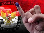 MUI Imbau Warga Jabar Tunggu Hasil Resmi KPU