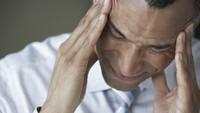 Perlu Tahu, Ini Sederet Fakta Gangguan Otak Akibat COVID-19