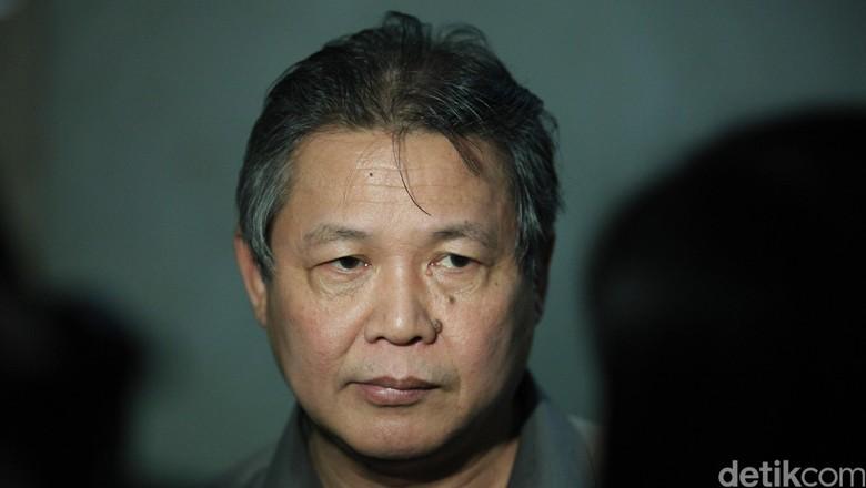 Mimpi RI Jaya Disebut Luntur, PDIP: Prabowo Pesimistis dan Skeptis
