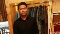 Kakak Jessica Iskandar Belum Laporkan Pelaku Tabrak Lari ke Polisi