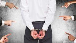 Bikin Resah, Pria Mengaku Sespri Kapolri Minta Rp 1 M ke Warga
