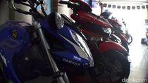 Ini Jawaban Yamaha Soal Relaksasi Pajak untuk Sepeda Motor di Masa Pandemi