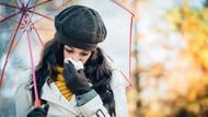 Waspadai Alergi Bisa Timbulkan Sesak Nafas hingga Asma