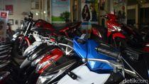 Gaduh Pemilu, Penjualan Motor Honda Tetap Ngegas Karena Faktor Ini